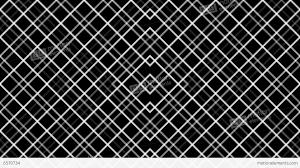 grid pattern alpha diamond grid pattern with alpha matte stock animation 6570734