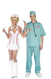 halloween costumes for couples ideas 24 best costume ideas images on pinterest halloween couples