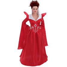 spirit halloween promo codes women s plus size dark angel corset costume online buy wholesale