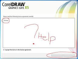 corel draw x5 trial coreldraw graphics suite x5 installation problem on windows 7