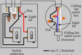 how to wire a light switch and outlet bo diagram 4k wallpapers