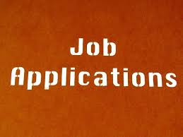best 25 job applications for teens ideas on pinterest how to