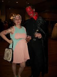 Psycho Halloween Costume Halloween 2 Costume Rama White Cinema