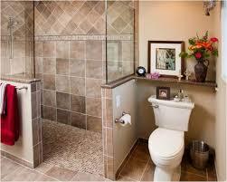 vasca da bagno circolare unico vasca bagno piccola unico casa impressionante casa