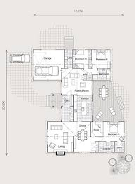 house designs floor plans new zealand home building wooden floor timber frame house plans new zealand