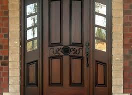 Home Decor Front Door Door Important Front Door Home Search Prodigious Front Door Home