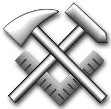 hull maintenance technician wikipedia