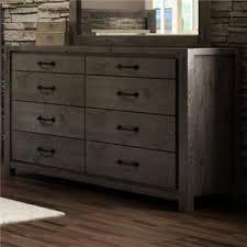 Defehr Bedroom Furniture Defehr Series 697 Landscape Mirror Stoney Creek Furniture