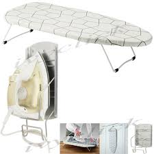 ironing board holder wall mount ideas laundry room hanging solutions laundry cart with hanging