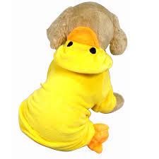Sheep Dog Costume Halloween Cheap Duck Dog Costume Aliexpress Alibaba Group