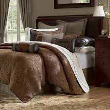 Bed Comforters Sets Hton Hill Drummond Duvet Style Comforter Set King