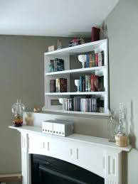 Ikea Billy Bookcase Corner Unit White Corner Bookshelf Ikea Thespokesman Me
