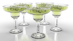 martini glasses png how to render liquid inside of a transparent object in visualize