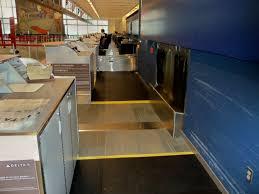anti fatigue mats flooring runners airports