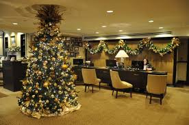 indoor christmas decorations christmas christmas indoor decoration ideas 2016