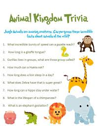 printable trivia questions and answers for adults u2013 download free
