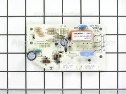 ge defrost timer wiring diagram dolgular com