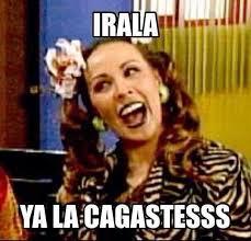 Funny Memes In Spanish - y sii en español pinterest humor memes and meme