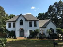 residential home designer tennessee 1603 autumn tree cv cordova tn 38016 recently sold trulia