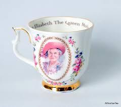 35 best royal memorabilia images on pinterest postage prices