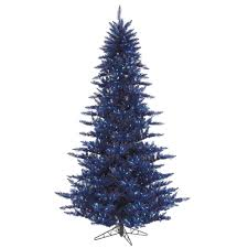 Navy Blue Christmas Tree Decorations by Fascinating Miniature Artificial Christmas Tree For Christmas