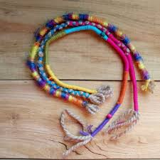 hippie hair wrap best boho hair wrap products on wanelo