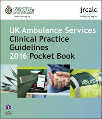 manual of clinical paramedic procedures amazon co uk pete