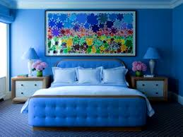bedroom mesmerizing blue color for bedroom paint room light