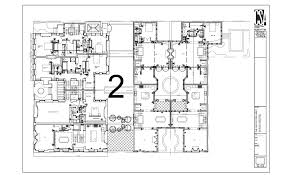 Home Floor Plans 5000 Square Feet Why Won U0027t The Salvation Army Building Sell Curbed Philly