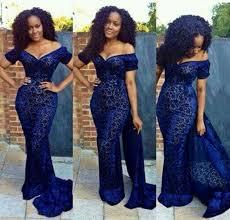 aliexpress com buy saudi arabic royal blue lace evening dress