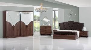 magasin de chambre à coucher ordinary magasin meuble turc lyon 27 chambre 224 coucher duygu