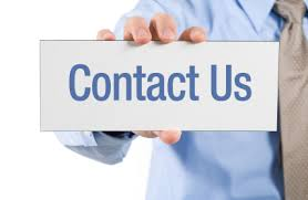 contact us jpg