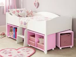 42 best cabin beds images on pinterest bedroom ideas cabin beds