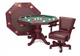 poker game table set american sales poker table expert roulette ffxiv