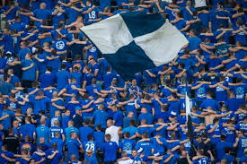 best fans in the world world s best football fans article monday 10th november 2014