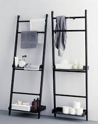 Agape Bathroom Stairs Com531 Towel Rails From Agape Architonic