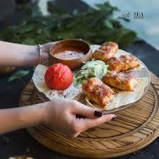 cuisine restaurants chicken lula kebab seabreezebaku shorehouse nardaran beatgroup