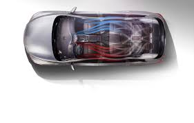 2018 infiniti qx60 crossover infiniti 2018 infiniti qx60 interior infiniti canada
