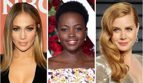 light olive skin tone hair color how to find the best hair color for your skin tone instyle com