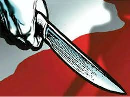 murder at saloon barbers stab youth to death after argument over