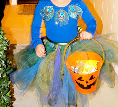 Toddler Peacock Halloween Costume Diy Peacock Costume Sisters Crafting