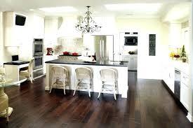 ideas for kitchen lighting fixtures kitchen lighting fixtures for low ceilings best low ceiling low