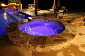 must have accessories for your dream pool hgtv u0027s decorating