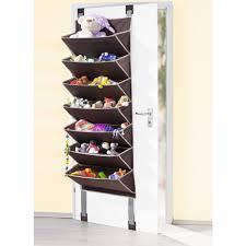 Shoe Storage Ideas Ikea by Uncategorized Outdoor Storage Ikea Outdoor Shoe Cabinet Outdoor