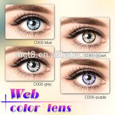 eye lenses color contact lenses tones wholesale colored contacts