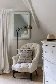 City Furniture Living Room Set Armchair Bedroom Sets Ikea Comfortable Bedding Ideas Value