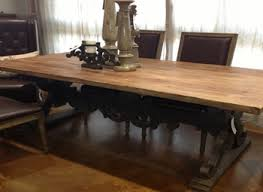 rustic dining room sets tall dining room table sets provisionsdining com