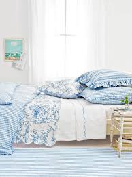 Light Blue Coverlet Pine Cone Hill Elizabeth White Matelasse Coverlet Pine Cone Hill