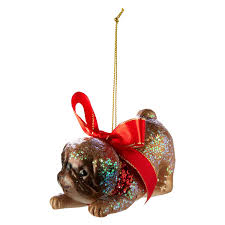 Christmas Decorations Buy Online Uk by Clear Hummingbird Christmas Decoration National Gallery Shop