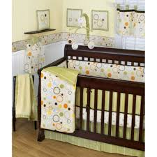 Nursery Bedding Sets Uk by Bedroom Delightful Image Of Yellow Gender Neutral Bedroom Ideas